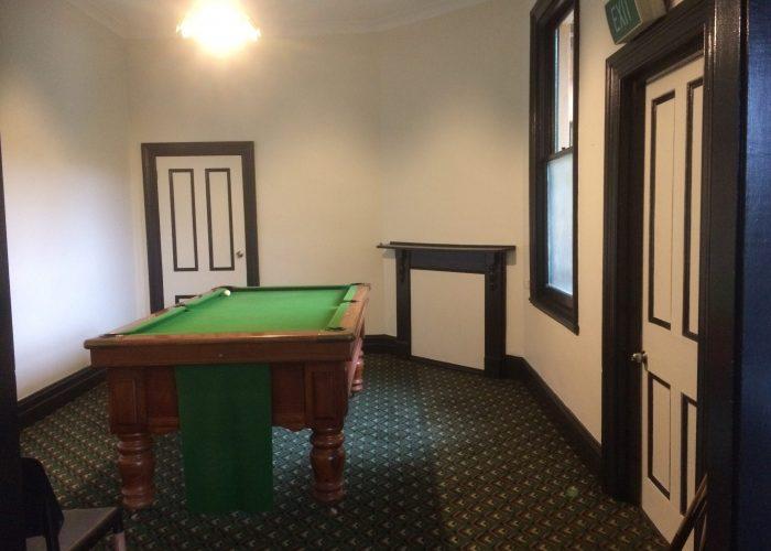 Dorset Hotel | Home 16
